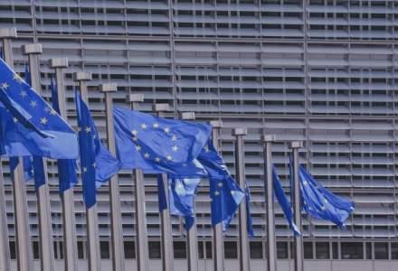 10 ani de UE. Ce a castigat Romania in ultimul deceniu