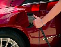 VIDEO: Ford a dezvaluit 7...