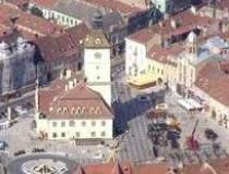 Brasovul si Oradea, promovate...