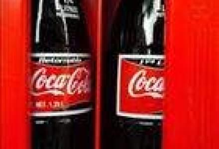 Next a castigat contul de CSR al Coca-Cola HBC