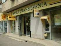 Banca Transilvania a inceput...