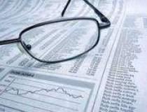 SONDAJ: Inflatia a urcat la...