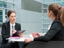 Cauti un job in strainatate?...