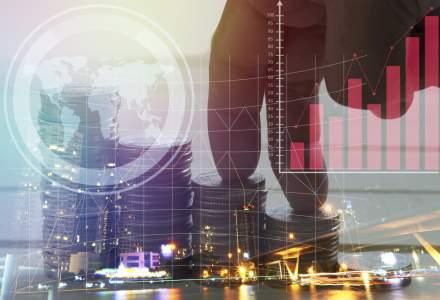 Ministerul Economiei a lansat un site dedicat startup-urilor si IMM-urilor