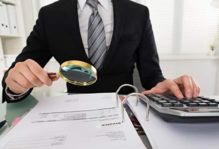 Dobanzile la credite se vor calcula in urmatoarele 3 luni la cel mai mare ROBOR din ultimul an