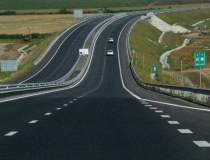 Proiectele de infrastructura...