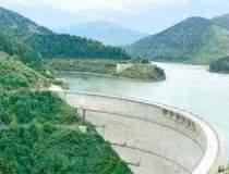 Hidroelectrica ia finantare...