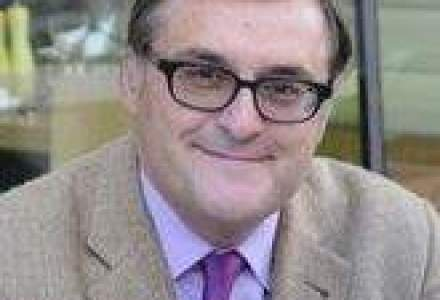 Si francezii se plang ca li se cere mita: Vezi declaratiile ambasadorului la Bucuresti