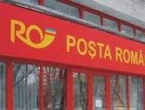 Posta Romana a suspendat...