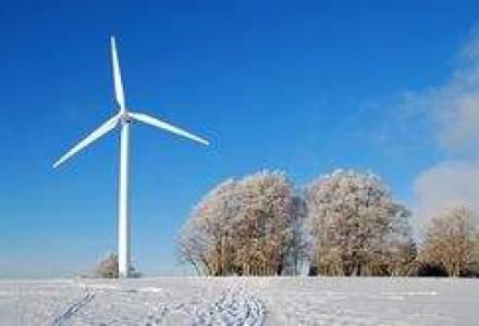 Bugetul pentru proiecte de energie regenerabila, suplimentat cu 100 mil. euro