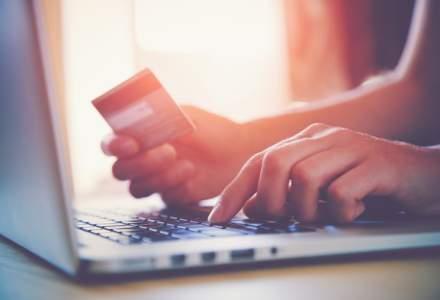 RomCard si-a integrat portofelul digital in platforma Masterpass a celor de la Mastercard