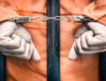 Mandat de arestare preventiva...