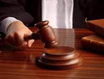 Legea de abilitare a...
