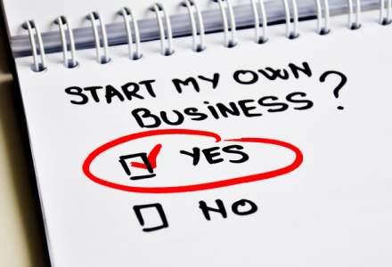 Pasi esentiali pe care sa ii respecti cand iti lansezi o afacere