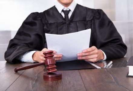 Noua conducere a CSM: Judecatoarea Mariana Ghena a fost aleasa presedinte, procurorul Cristian Ban va fi vicepresedinte
