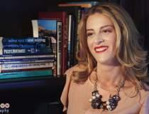 Femei in business: Povestea...