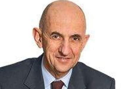 Compania-mama a Airbus va avea 1.000 de angajati in Romania pana in 2013
