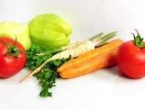 Alimentatia ecologica la...