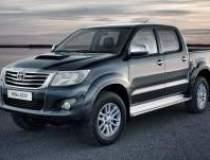 Toyota aduce in Romania noul...