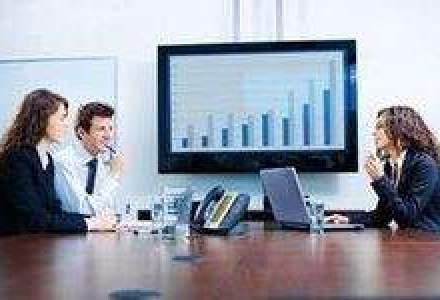 Majoritatea angajatilor Garzii Financiare au trecut examentul de testare profesionala