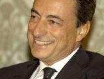 Draghi: Solvabilitatea...
