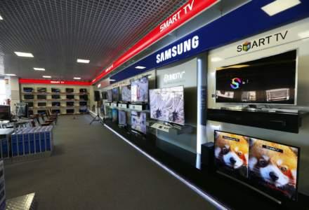 Altex permite returnarea produselor cumparate online, in magazinele fizice