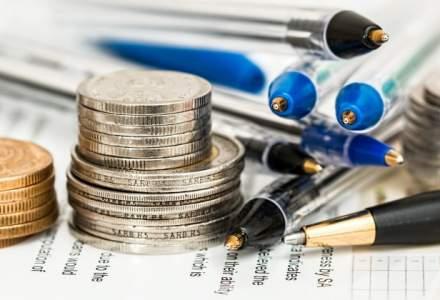 Iancu Guda, Coface: Efectele diminuarii impozitelor asupra microintreprinderilor sunt anulate de cresterea salariilor