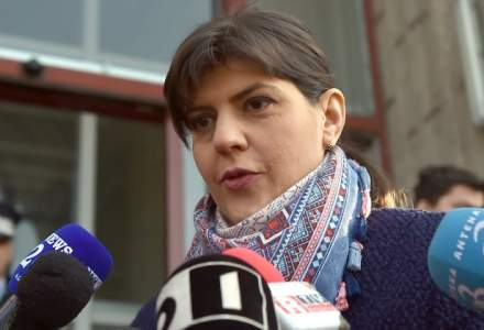 Kovesi, despre acuzatiile lansate de Ghita: Am sesizat CSM in privinta acestora afirmatii neadevarate si neintemeiate