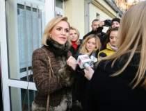 Firea: Scolile din Bucuresti...