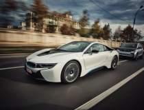 BMW Romania ar putea depasi...