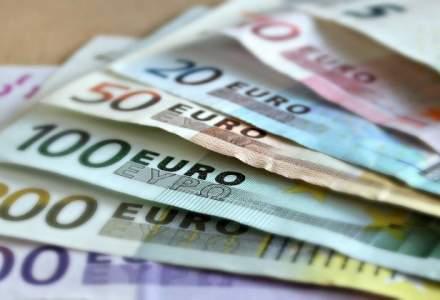 Consiliul Concurentei a amendat Camera Auditorilor cu 200.000 de euro pentru restrictionarea concurentei