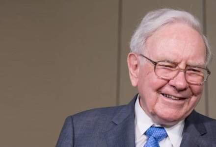 Inedit, despre Warren Buffett: ce face in fiecare zi, dupa program [Video]