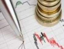 Credit Suisse, investigata in...