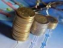 Pietele financiare nu vor...