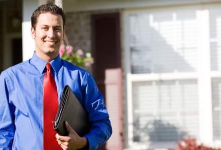 Utilitatea intermediarului in piata rezidentiala: de ce mai exista inca agenti imobiliari?