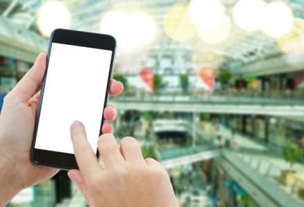 Companiile media vor avea voie sa interzica accesul utilizatorilor care folosesc aplicatii care blocheaza reclamele
