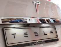Tesla a angajat un specialist...