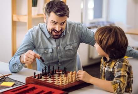 10 lectii de viata pe care le poti invata de la un antreprenor de top