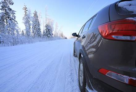 Cele mai cautate SUV-uri noi pe piata auto din Romania