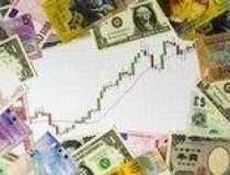 HSBC: Zona euro a evitat o...
