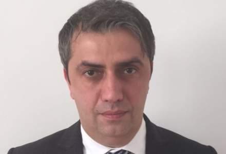 Premierul a numit un nou sef la ANAF, anterior responsabil de control si antifrauda la Casa Nationala de Asigurari de Sanatate