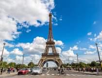 In Paris este obligatorie o...