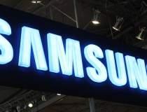 Vicepresedintele Samsung ar...