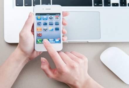 Samsung Electronics: Bateriile au fost principalul motiv al aprinderii telefoanelor Note 7
