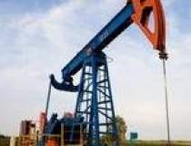 Pretul petrolului creste, pe...