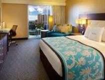 Hotelul DoubleTree by Hilton...