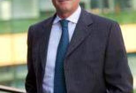 Intesa Sanpaolo Bank are un nou director general