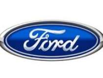 Ford recheama in service...