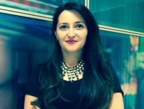 Femei in business: A renuntat...