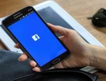 Facebook Messenger: cum...